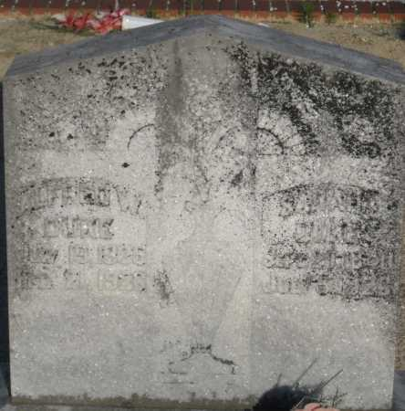 DUKE, SARAH E. - Carroll County, Georgia | SARAH E. DUKE - Georgia Gravestone Photos