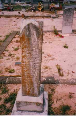DUKE, JOHN MORGAN SR. - Carroll County, Georgia | JOHN MORGAN SR. DUKE - Georgia Gravestone Photos