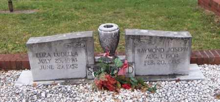 SHEFFIELD, RAYMOND JOSEPH - Carroll County, Georgia | RAYMOND JOSEPH SHEFFIELD - Georgia Gravestone Photos