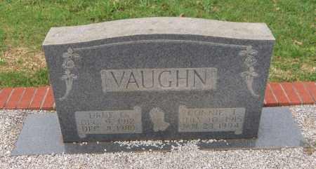 VAUGHN, DRUE O - Carroll County, Georgia | DRUE O VAUGHN - Georgia Gravestone Photos