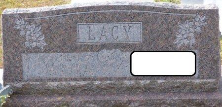LACY, JOHN DOUGLAS - Grady County, Georgia | JOHN DOUGLAS LACY - Georgia Gravestone Photos