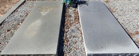 SINGLETARY, BERNICE - Grady County, Georgia | BERNICE SINGLETARY - Georgia Gravestone Photos