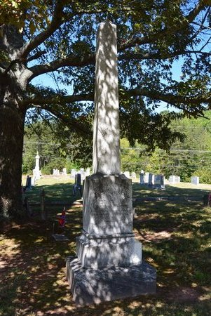 MCCONNELL, WILLIAM ROSS - Towns County, Georgia   WILLIAM ROSS MCCONNELL - Georgia Gravestone Photos